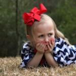 PMS(月経前症候群)のむくみの原因とは?