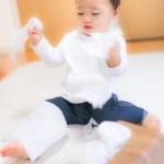 子育てがつらい!お母さんのイライラは月経前症候群が原因?