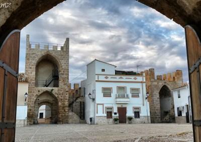 Castillo de Buñol: «Protagonista y testigo» 19.01, 2.02 y 16.02
