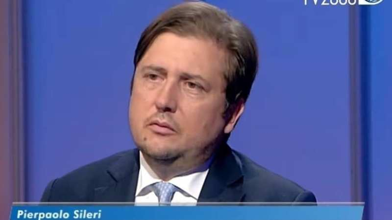 """Il viceministro Sileri: «Inverosimile che riprenda la Serie A. Gli amici sono """"affetti stabili"""". Possibile incontrarli dopo il 4 maggio»"""