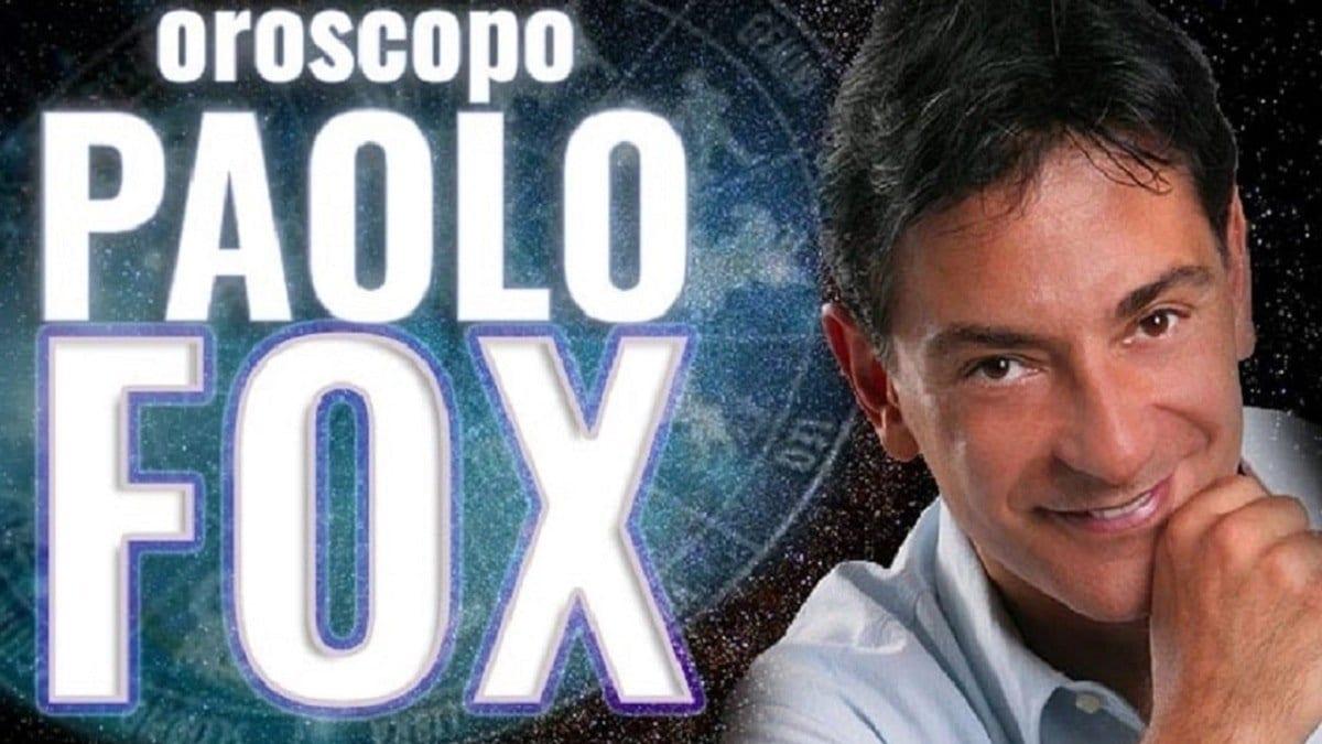 Oroscopo Paolo Fox per oggi Mercoledì 24 Giugno. Segni: Ariete, Toro e Gemelli