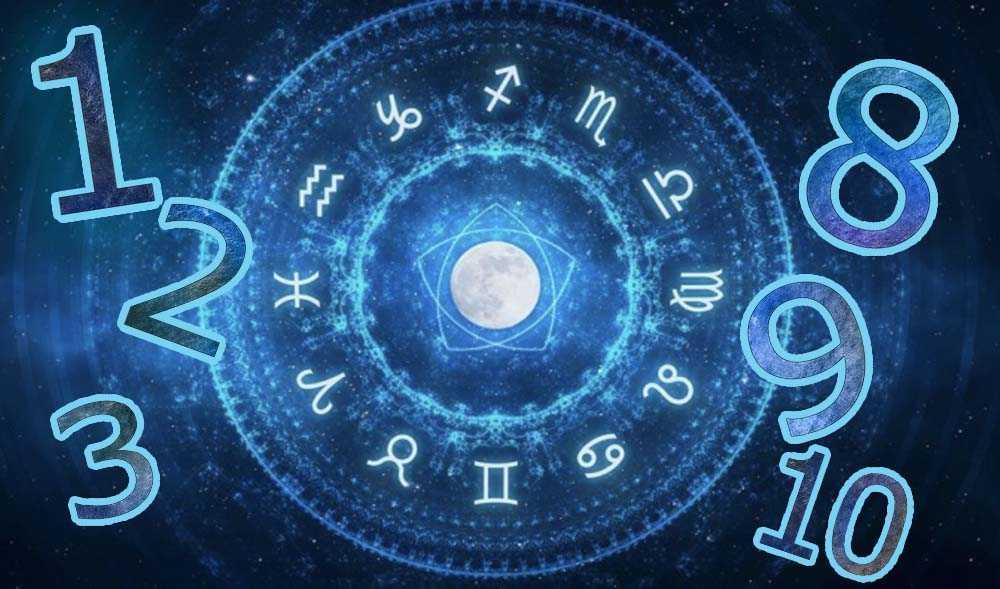 Oroscopo e classifica dei segni per oggi Sabato 13 Giugno