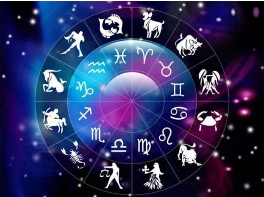 Oroscopo e classifica dei segni per domani Giovedì 11 Giugno