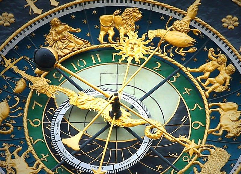 Oroscopo e classifica dei segni per oggi Domenica 5 Luglio