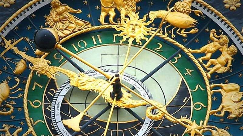 Oroscopo e classifica dei segni per oggi Mercoledì 29 Luglio