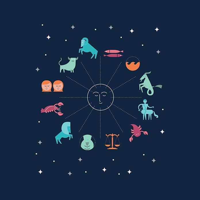 oroscopo classifica segni domenica 8 novembre