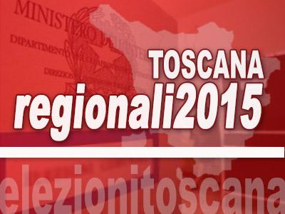 icona regioanli 2015