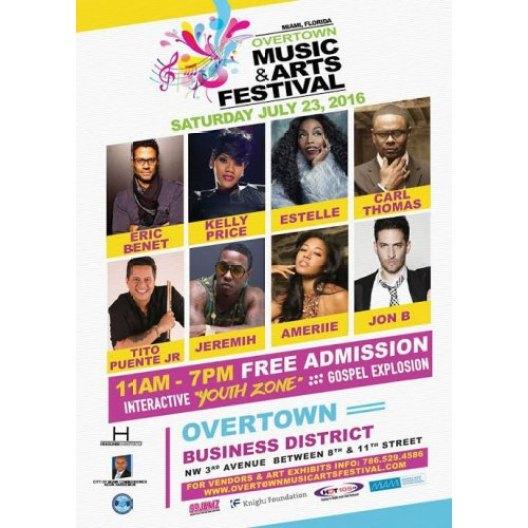 overtown-music-arts-festival-28