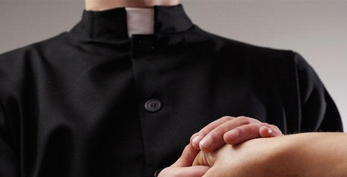 centrale Florida sesso è allicat e Scotty sito dating