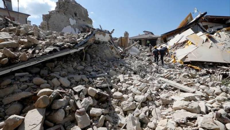 http://www.24horas.cl/incoming/terremoto_italiajpg-2112815/ALTERNATES/w620h350/TERREMOTO_ITALIA.JPG