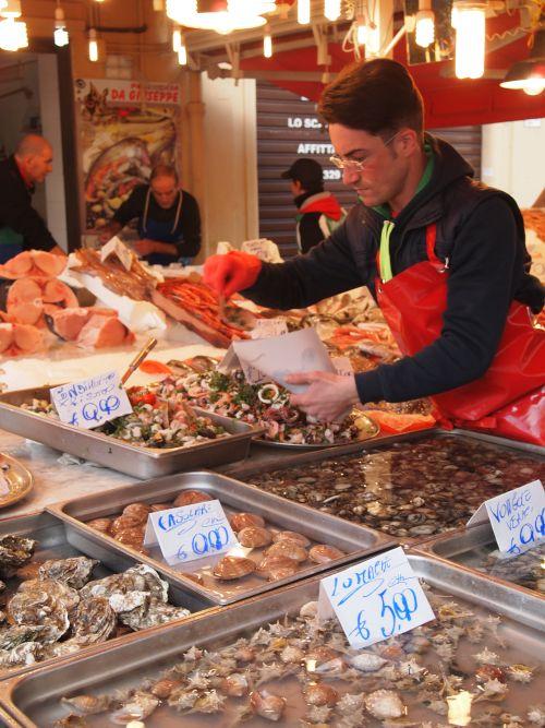 foodies_mercato