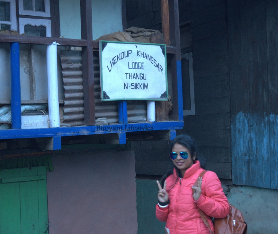 8Things You Need To Know Before Travelling To North Sikkim