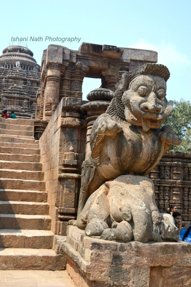 Top attractions in Odisha covered in a weekend trip. Places to visit in Odisha . Things to do in Odisha #Odisha #konark #suntemple #traveltipsto odisha