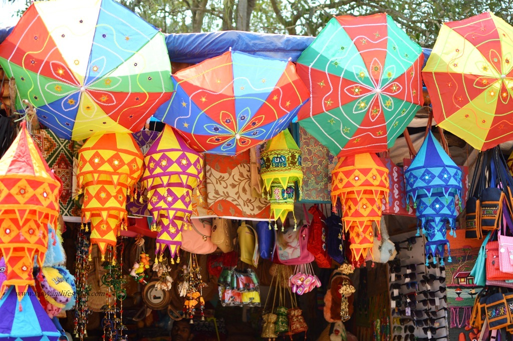 Top Attractions in Odisha Covered in a Weekend Trip -Part II