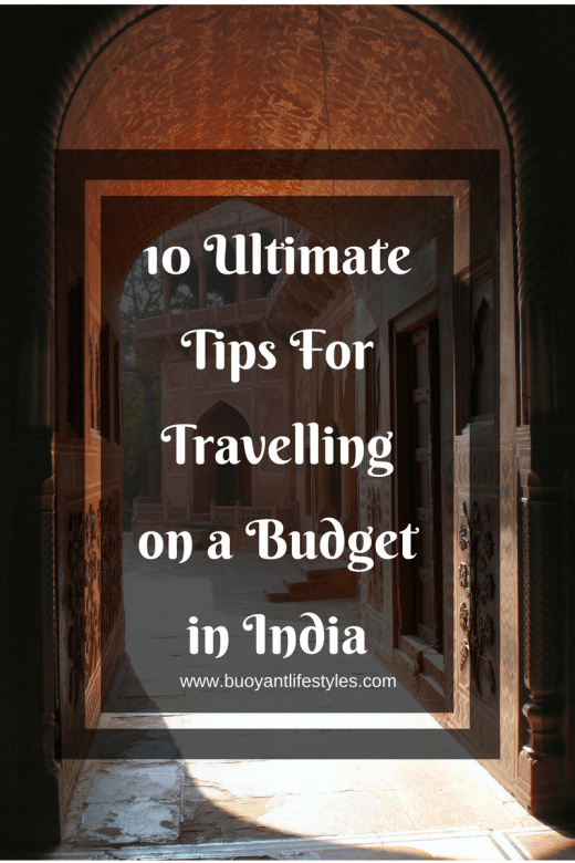 #travellingtips #travellinginindia #budgettravel #incredibleindia #indiantravelblog