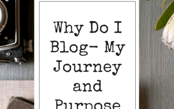 #blogging #blog #blogger #travelblogger #bloggerlife #bloggingjourney