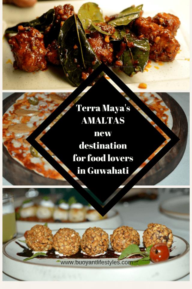 #guwahatiblogger #foodblogger #foodie #foodlover