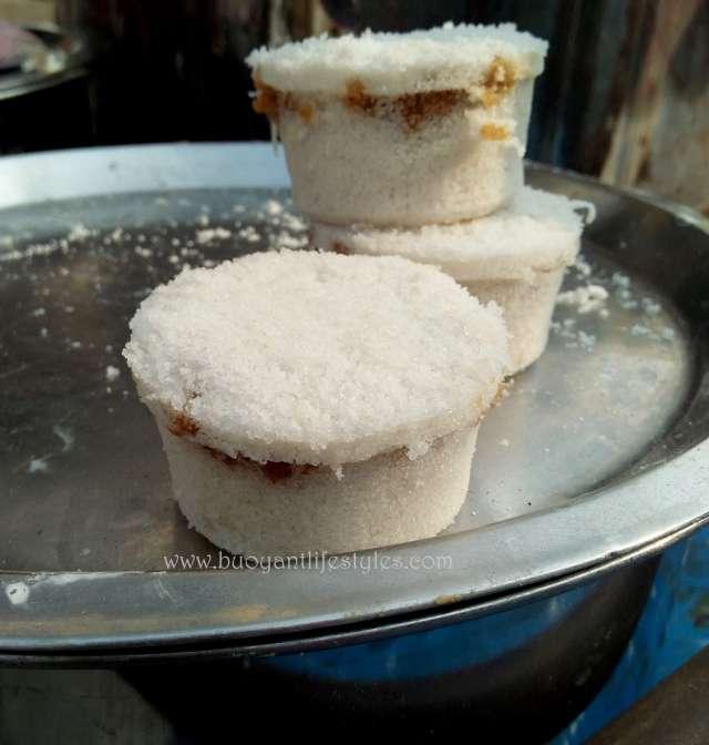 #foodblogger #guwahatiblogger