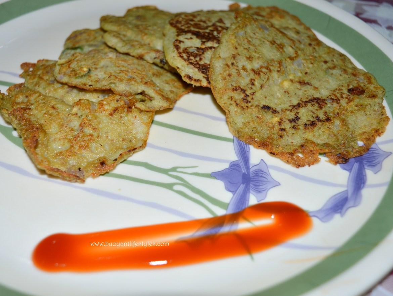 #breakfast #recipe #foodblogger #guwahatiblogger #foodie #cooking