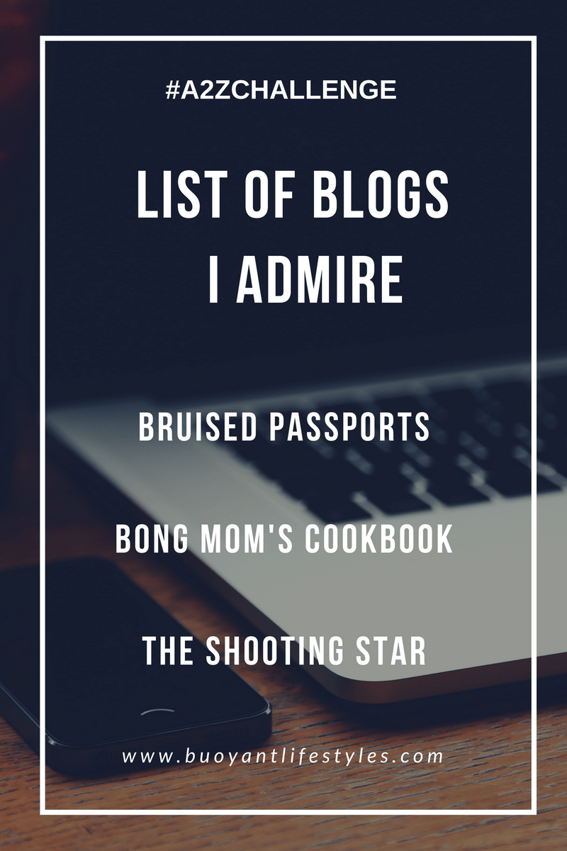 #blogs #travelblog #favoriteblogs