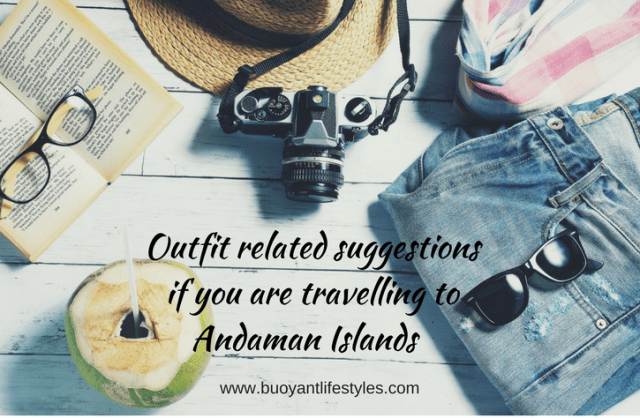 #outfit #andaman #suggestions #beachwear
