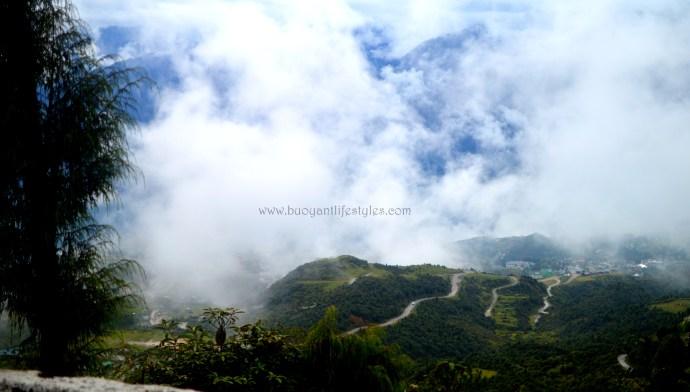 #tawang #arunachalpradesh #photography #travelphotos
