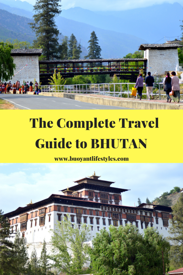 #placestovisitbhutan +Bhutan travel itinerary + Bhutan travel guide #bhutantravelguide #bhutantourism + places to vivit in Bhutan