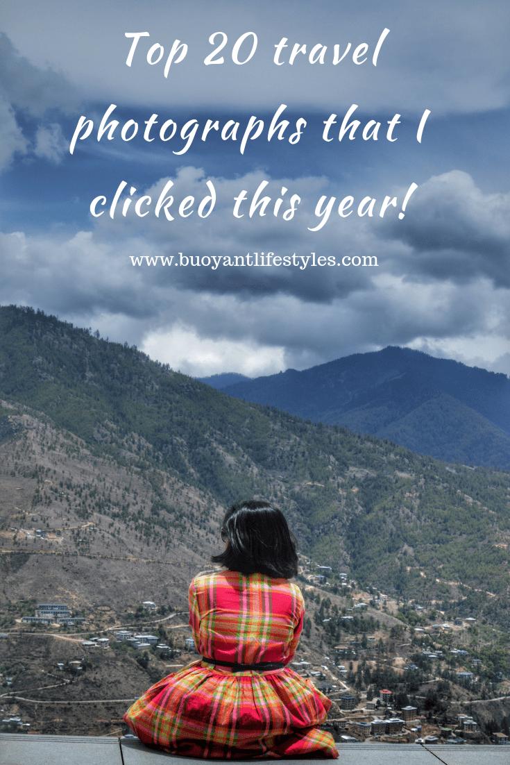 #throwbackblogposts2018 #photopost #photography #roundupblogposts