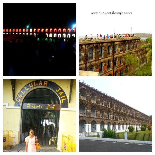 #Andaman #itinerary + Andaman Itinerary for 7 days #andamantourism #portblair