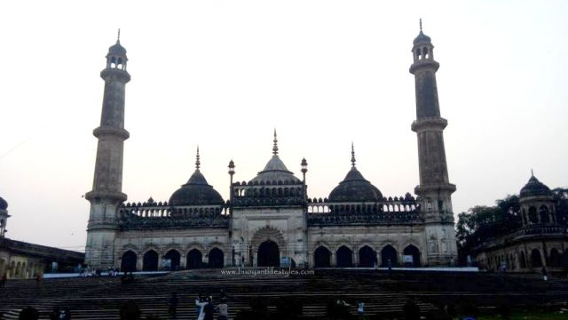 #bestplacestovisitinlucknow #lucknowtravelguide #touristplacesinlucknow #lucknowindia #lucknow +best places to visit in lucknow