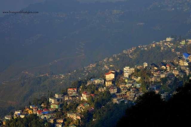 #darjeelingtourism#attractiveplacesindarjeeling#placesindarjeeling#westbengaltourism #northbengaltourism +places to visit in Darjeeling