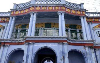 #surulsarkarbari#surulrajbari #surulinbolpur #surulsarkarbariinbolpur + surul sarkarbari in bolpur + santiniketan