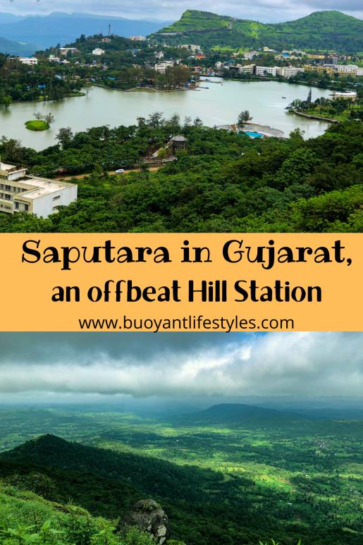 #saputaraingujarat #gujarat +saputara in gujarat + hill station in gujarat #hillstationingujarat #saputara #placestovisitinsaputara