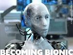 Bionicbecoming_1