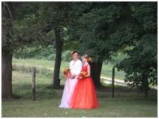 H_wedding_trip_804_61_1