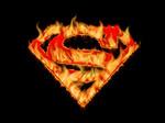 Superman_s