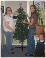 Tree_decorating_star_topping