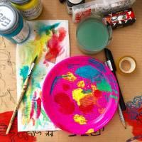 Un illustratore, con chi può lavorare? - puntata 1