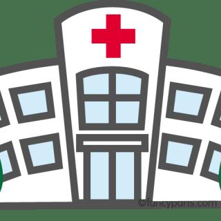 病院・総合病院・診療所・クリニック