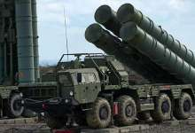 Photo of What Is the S-400? The Russian Missile System in Turkey That Irks the Pentagon