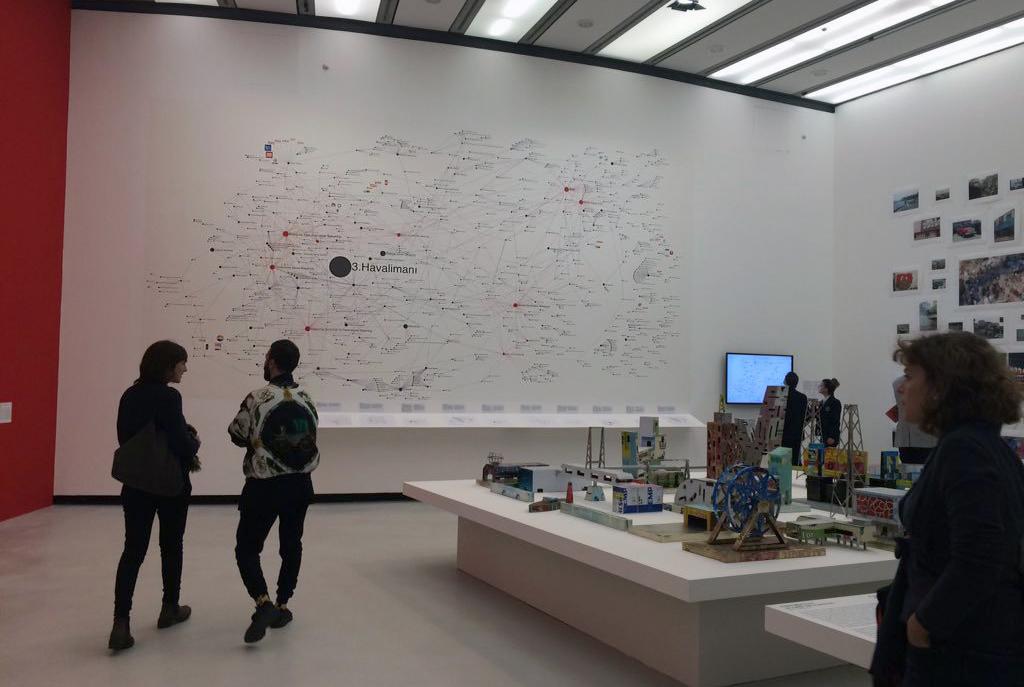 mulksuzlestirme-maxxi-museum-dec-2015-3