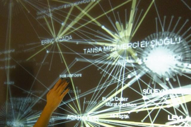 BorusanContemporary-installation-artists-collectors-phase1-burak-arikan