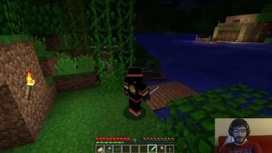 Minecraft Premium Nedir?