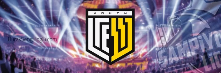 Youthcrew