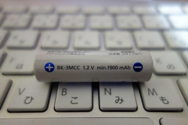 RX100-DSC03669