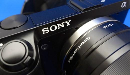 カメラ大好き、でも初心者の方必須!私がいつも参考にしている『プロカメラマンが教える!知っておきたい写真のこと100』が参考になります!