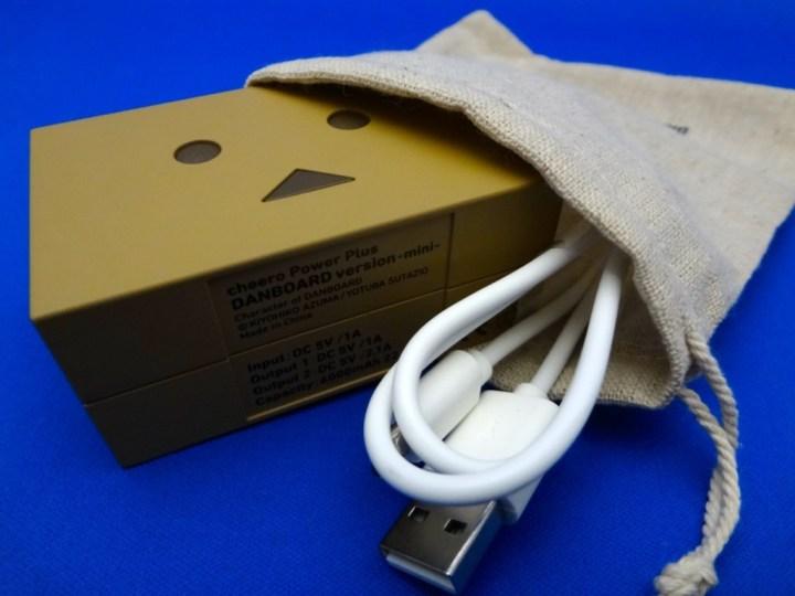 cheero-power-plus-danboard-version-mini-1DSC01616