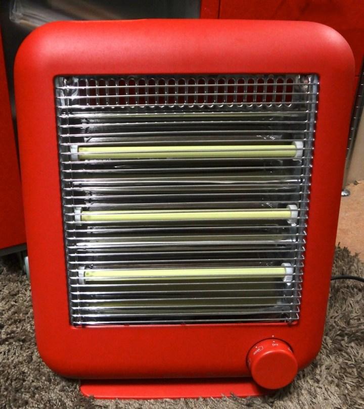 plus-minus-zero-steam-infrared-electric-heater-xhs-v110-1DSC01733