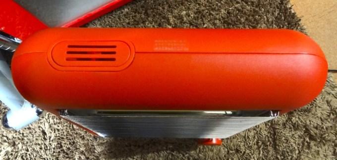 plus-minus-zero-steam-infrared-electric-heater-xhs-v110-1DSC01734