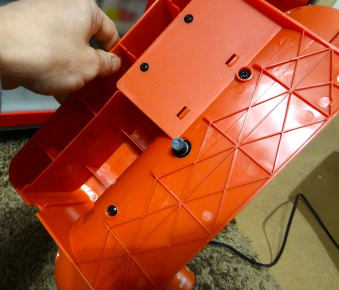 plus-minus-zero-steam-infrared-electric-heater-xhs-v110-1DSC01747